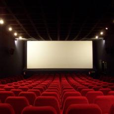 Film Theater