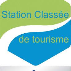 Quality Tourist Station