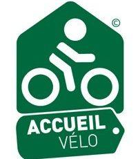 Accueil Vélo Label