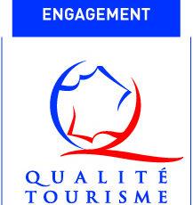 Qualité Tourisme Brand