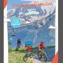 placeholder pdf